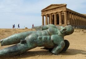 5 giorni in Sicilia-vacanze in sicilia-offerte sicilia