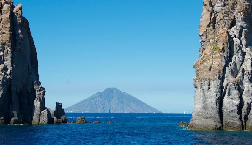 Pacchetti vacanze Isole Eolie-vacanze alle eolie-offerte vacanze sicilia
