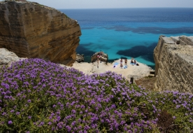 10 giorni in Sicilia-sicilia vacanze mare-vacanze sicilia mare