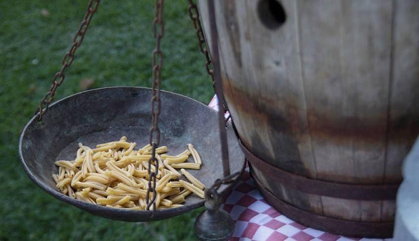 eventi in sicilia  - festa a tema sicilia