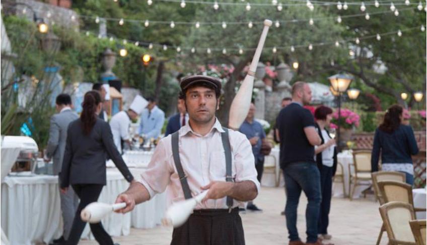 eventi in sicilia-festa a tema sicilia-eventi a tema