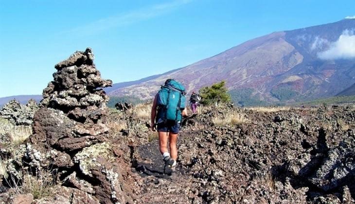 escursioni nebrodi - escursioni naturalistiche sicilia