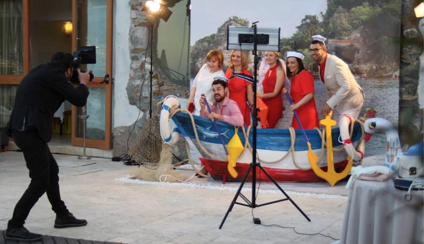 festa a tema sicilia-organizzazione eventi sicilia-dmc sicilia