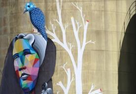 Street art catania-Cosa fare a catania-Visitare catania