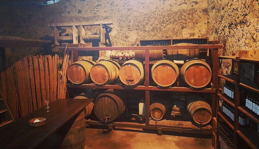 Degustazione vini etna  - Degustazione vini catania