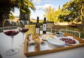 cosa fare alle gole dell alcantara-Degustazione vini etna-Visita gole dell'alcantara