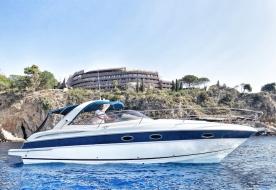 noleggio yacht taormina-escursioni taormina-noleggio barche taormina