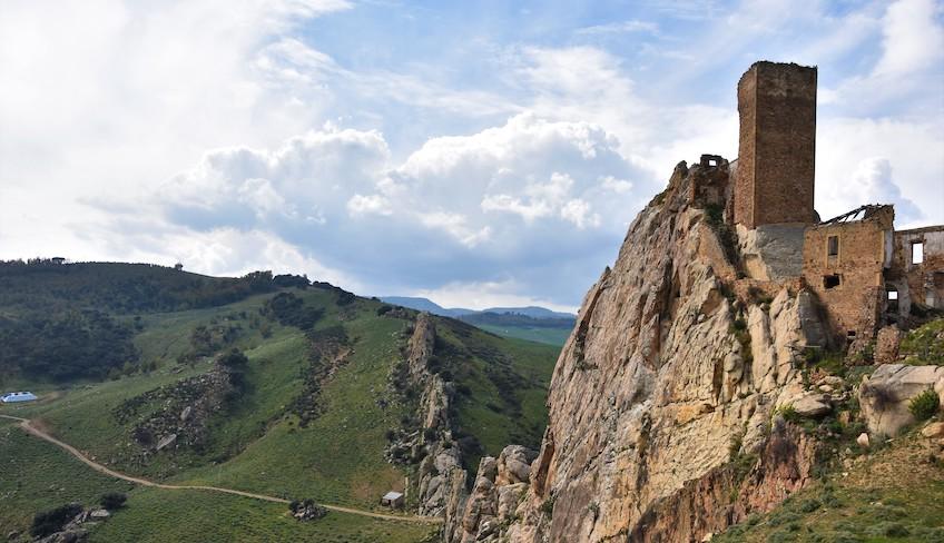 trekking sicilia orientale-trekking sicilia-sicilia trekking