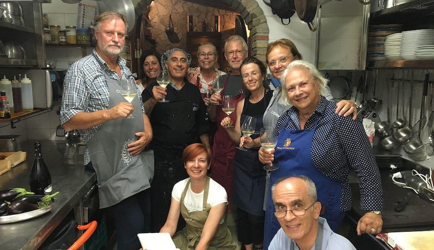 Corso di cucina palermo-Corsi di cucina Palermo-Corsi di cucina palermo