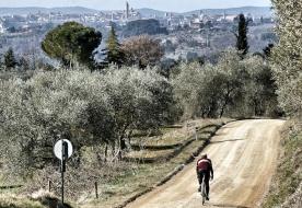 sicilia in bici - itinerari bici sicilia
