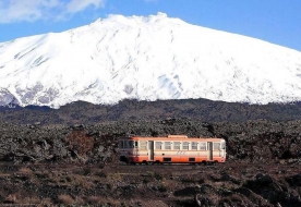 treno dei vini etna-Etna wine tour-cantine etna
