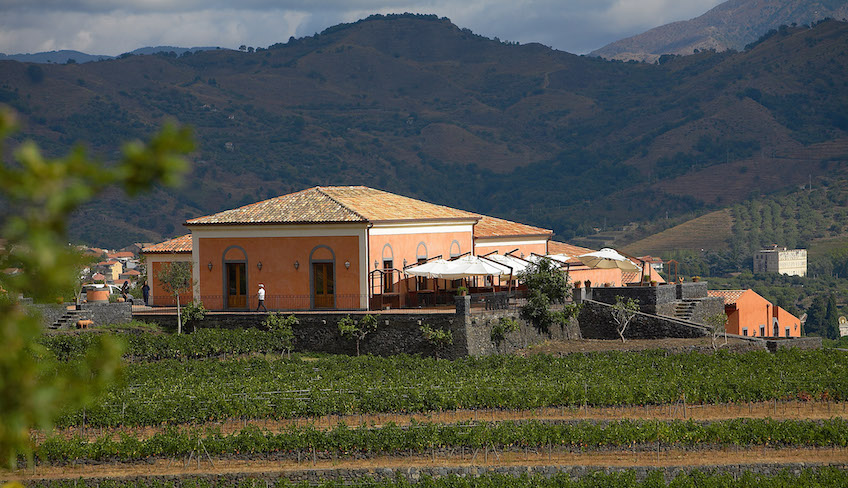 degustazione vini etna-vini etna cantine-cantine vino sicilia