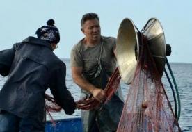 pescaturismo messina - escursioni in barca sicilia