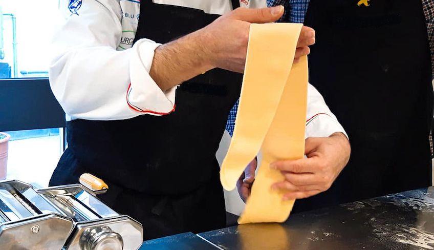 corso di cucina a catania  - scuola di cucina a catania