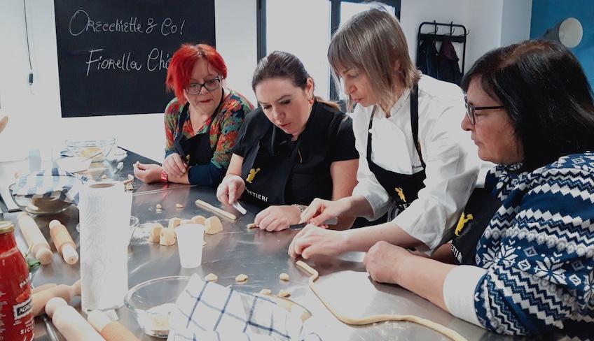 corso di cucina a catania-scuola di cucina a catania-corsi di cucina catania e provincia