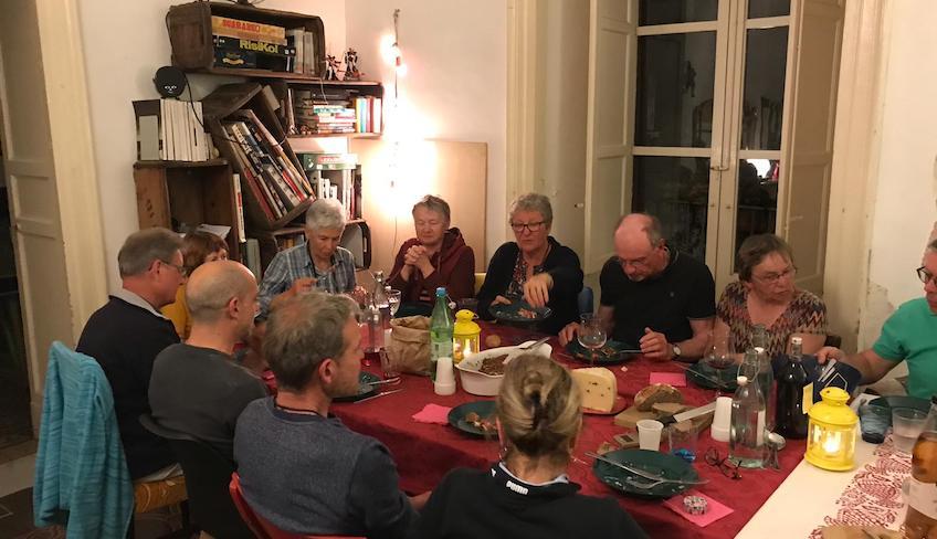 home restaurant catania-home restaurant italia-dove mangiare a catania