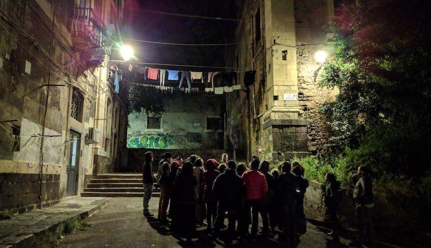 tour catania - tour e visite guidate catania