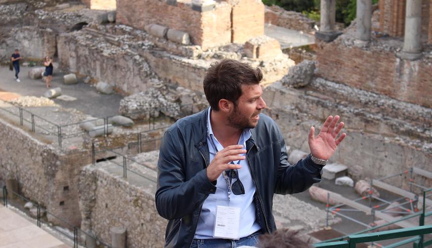 3 giorni in sicilia-catania in tre giorni-tour in sicilia offerte