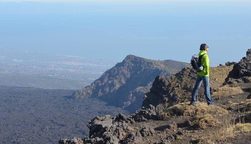 pacchetti vacanze low cost sicilia - itinerari sicilia orientale 7 giorni
