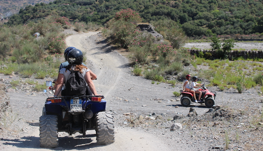 pacchetti vacanze low cost sicilia-itinerari sicilia orientale 7 giorni-pacchetto vacanza sicilia