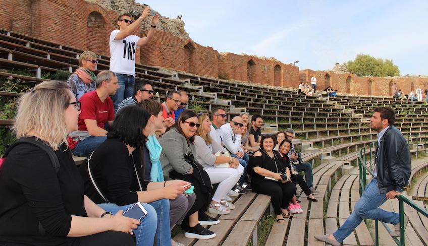 offerte vacanze sicilia-vacanze low cost sicilia-vacanze in sicilia offerte