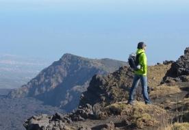offerte viaggio sicilia-b&b catania via etnea-tour sicilia orientale 4 giorni