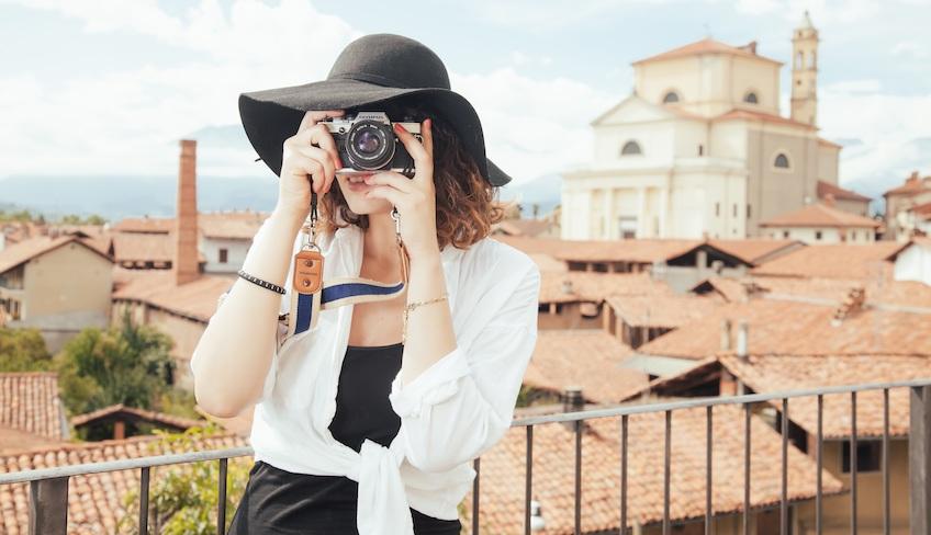 offerte week end sicilia-pacchetti vacanza sicilia-last minute sicilia
