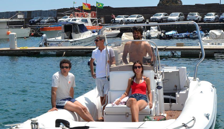 sicilia vacanze - pacchetti vacanze low cost sicilia