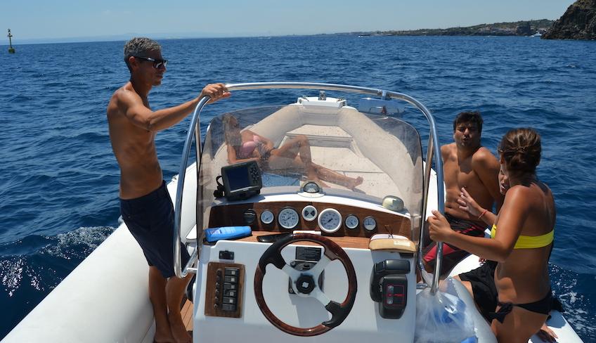 sicilia vacanze-pacchetti vacanze low cost sicilia-offerte last minute sicilia