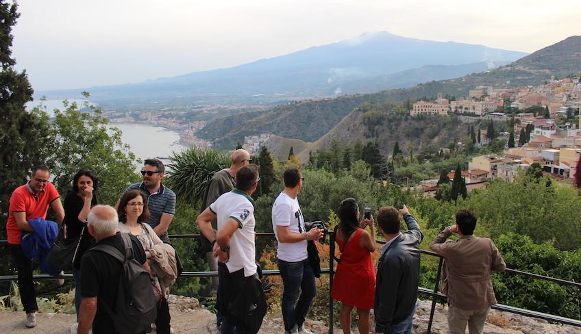 sicilia vacanze-vacanze last minute sicilia-itinerari sicilia orientale 7 giorni