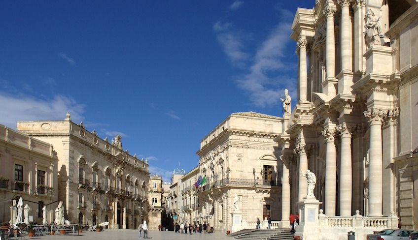 sicilia vacanze  - vacanze last minute sicilia