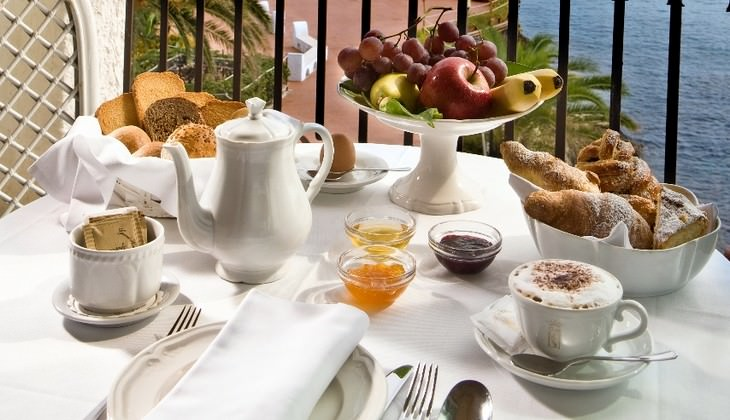 resort sicilia - pacchetto benessere sicilia