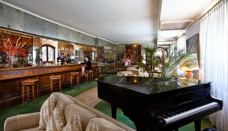 grand hotel baia verde - grand hotel baia verde