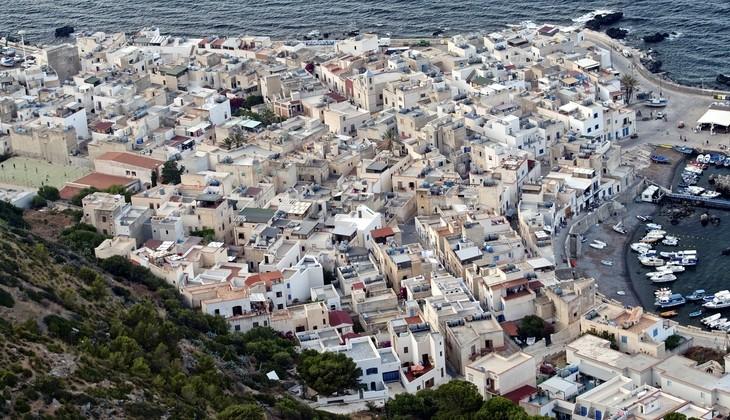 tour sicilia - itinerari sicilia