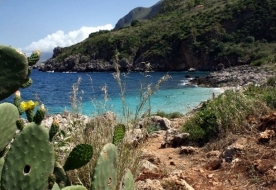 Tour Sicilia Occidentale - Trekking Sicilia