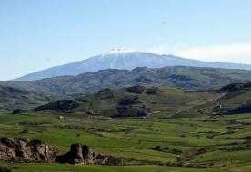 riserve naturali sicilia - trekking sicilia