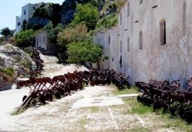 tour enogastronomico sicilia - itinerari trapani