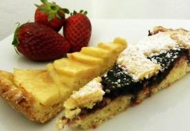 corso di cucina catania - corso di pasticceria catania