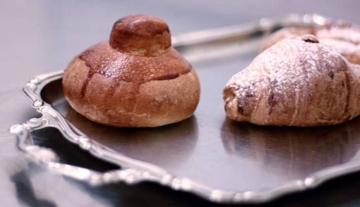 corso di cucina catania: corso di pasticceria - Corso Cucina Catania