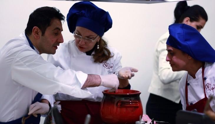 corso di cucina catania: un'idea regalo per cucinare finger food - Corso Cucina Catania