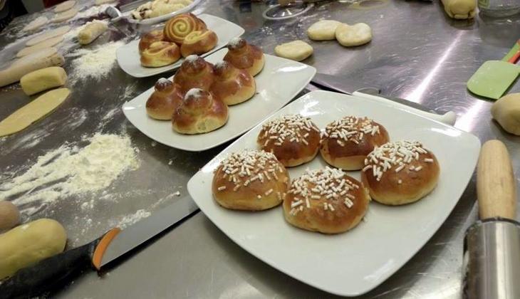 corso di cucina catania: lezione di gastronomia siciliana - Corso Cucina Catania
