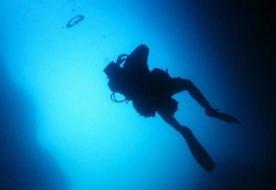 Diving Taormina - Immersioni Messina