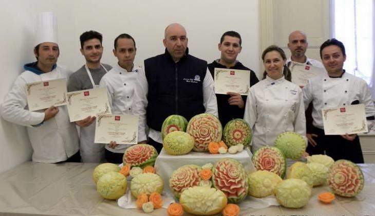 Corso Cake Design Catania 2018 : Cake design Catania: corso di pasticceria e decorazione torte