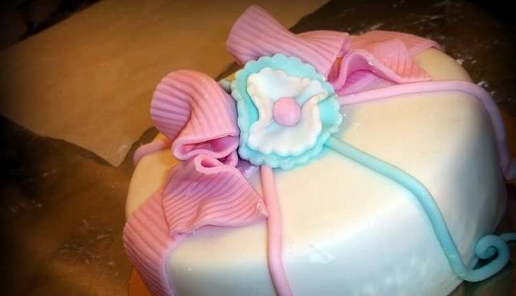 Corso Cake Design Catania : Cake design Catania: corso di pasticceria e decorazione torte