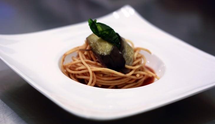 Corso di cucina Catania: scuola di cucina di 7 lezioni