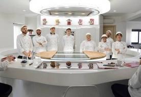 Corso Di Cucina Catania - Scuola Di Cucina Catania