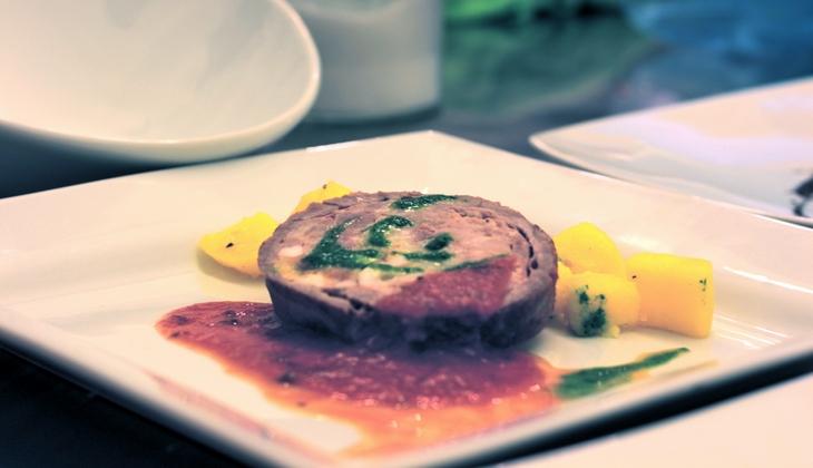 corso di cucina catania: scuola di cucina di 7 lezioni - Corso Cucina Catania