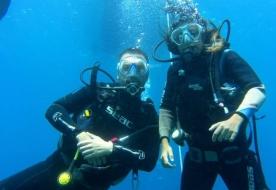 diving siracusa - immersioni siracusa