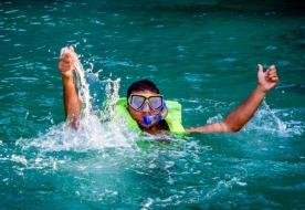 Snorkeling sicilia - diving siracusa