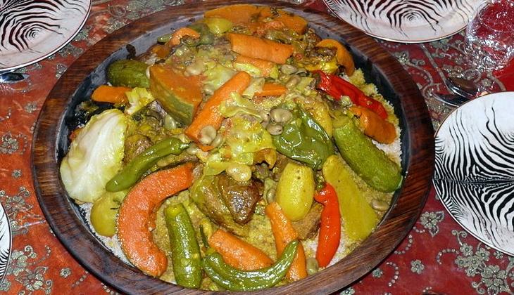 Corsi di cucina Palermo e Catania, in Sicilia